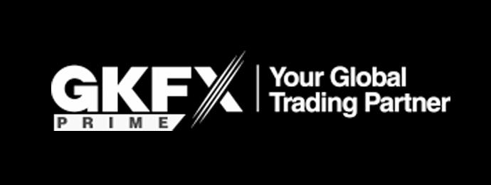 GKFX捷凯金融外汇