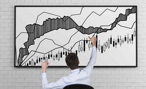 求问外汇交易中AETOS外汇平台可靠吗?