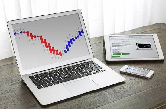 外汇交易平台的选择小常识