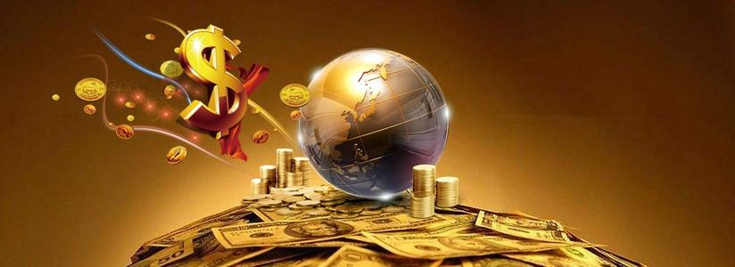外汇交易平台中保证金缴纳需要注意哪些事项