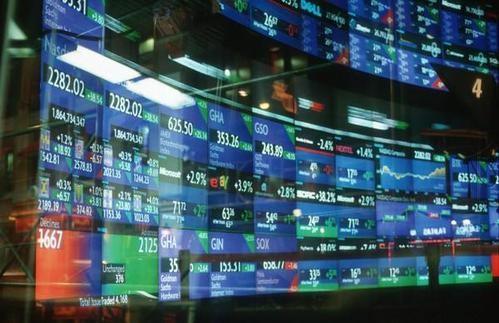 2020年OANDA外汇交易平台的经营理念