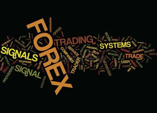 如何选择靠谱的外汇交易平台?