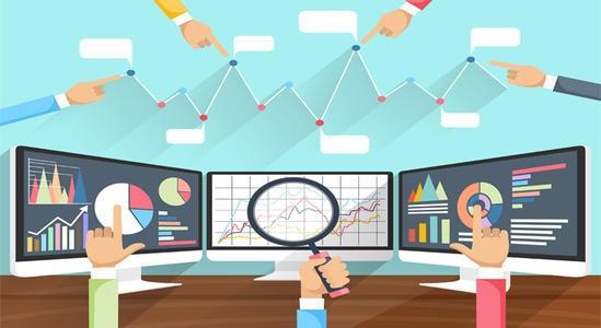 求推荐,值得信赖的外汇交易平台