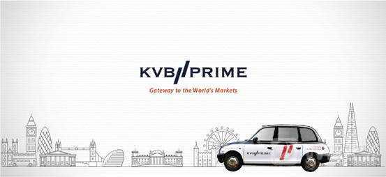 KVB PRIME昆仑国际品牌出租车全新登场 特色活动成伦敦街头有哪些焦点?
