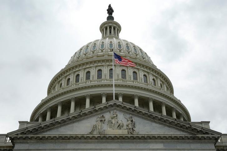 AvaTrade时事快讯:美参议院连夜通过2万亿计划!美股后市如何?