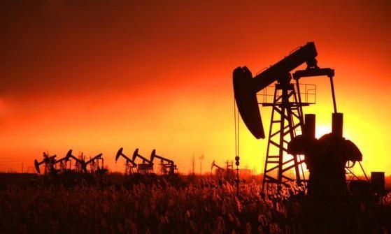 AvaTrade时事快讯:美油隔夜原油价格逆转隔夜疲态转为上涨