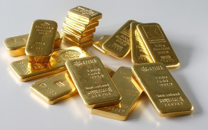AvaTrade时事快讯:美国再推1万亿美元刺激!黄金期货创下逾七年新高