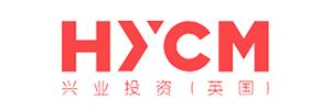HYCM兴业投资外汇
