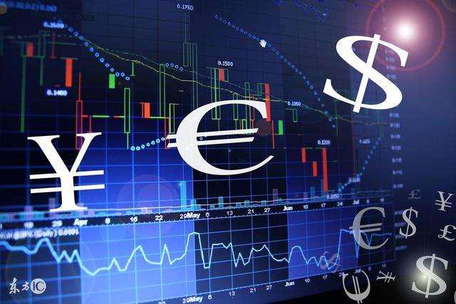 好的交易平台要具备哪些要素?