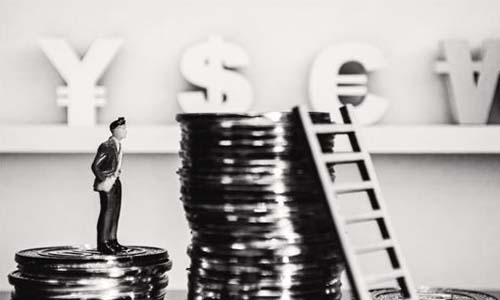 在Saxo Bank盛宝银行交易平台可靠吗?