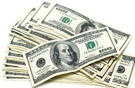AvaTrade爱华外汇时事快讯:美元仍然是一个安全的避风港