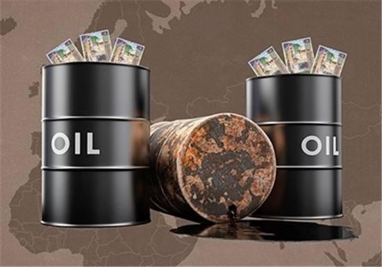 AvaTrade爱华外汇时事快讯:美国4月ADP就业人数下滑严重,原油产量连续5周下滑