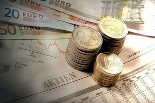 FxPro浦汇外汇交易平台正规合法吗?