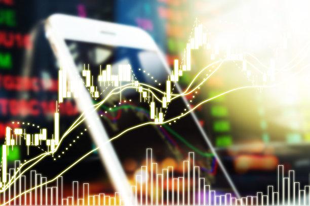 KVB PRIME外汇交易平台靠谱吗?是否合法正规?