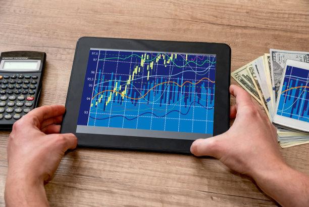 了解IB 盈透证券的?是否可靠正规?