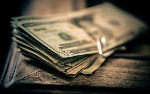 AvaTrade爱华外汇:第二波感染可能增加,避险令美元大幅上涨