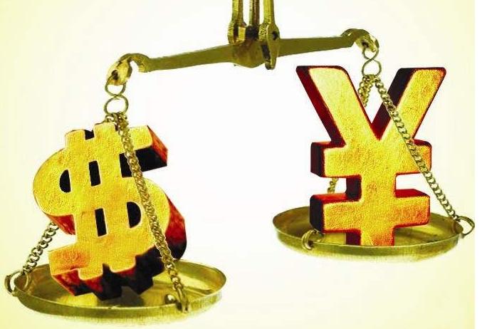 兴业投资HYCM正规合法吗?口碑怎么样啊?