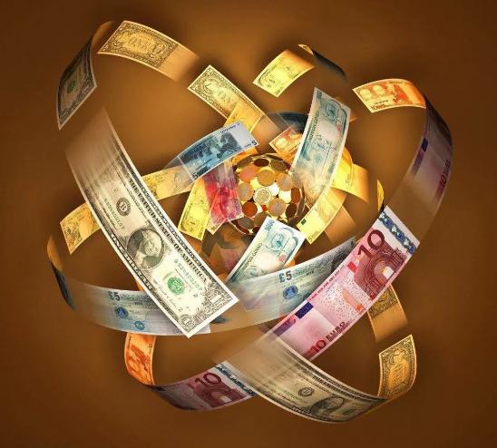外汇交易平台那么多,怎么才能选择到安全可靠的呢?