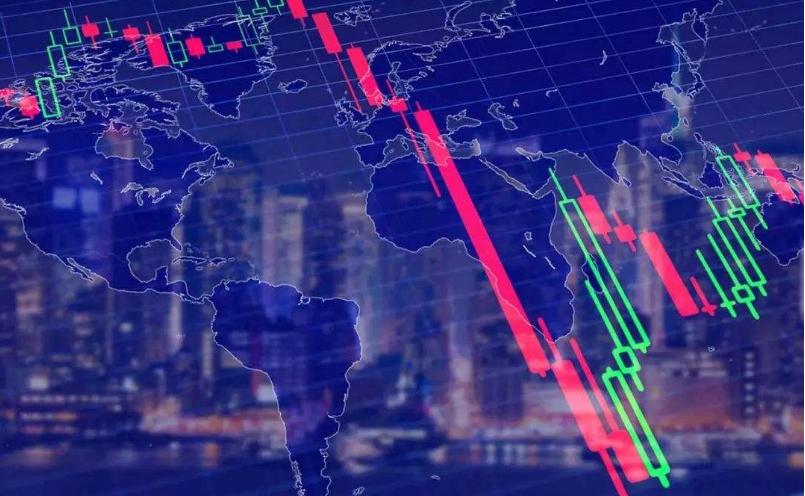 你真的懂外汇交易吗?教你如何选择外汇平台!