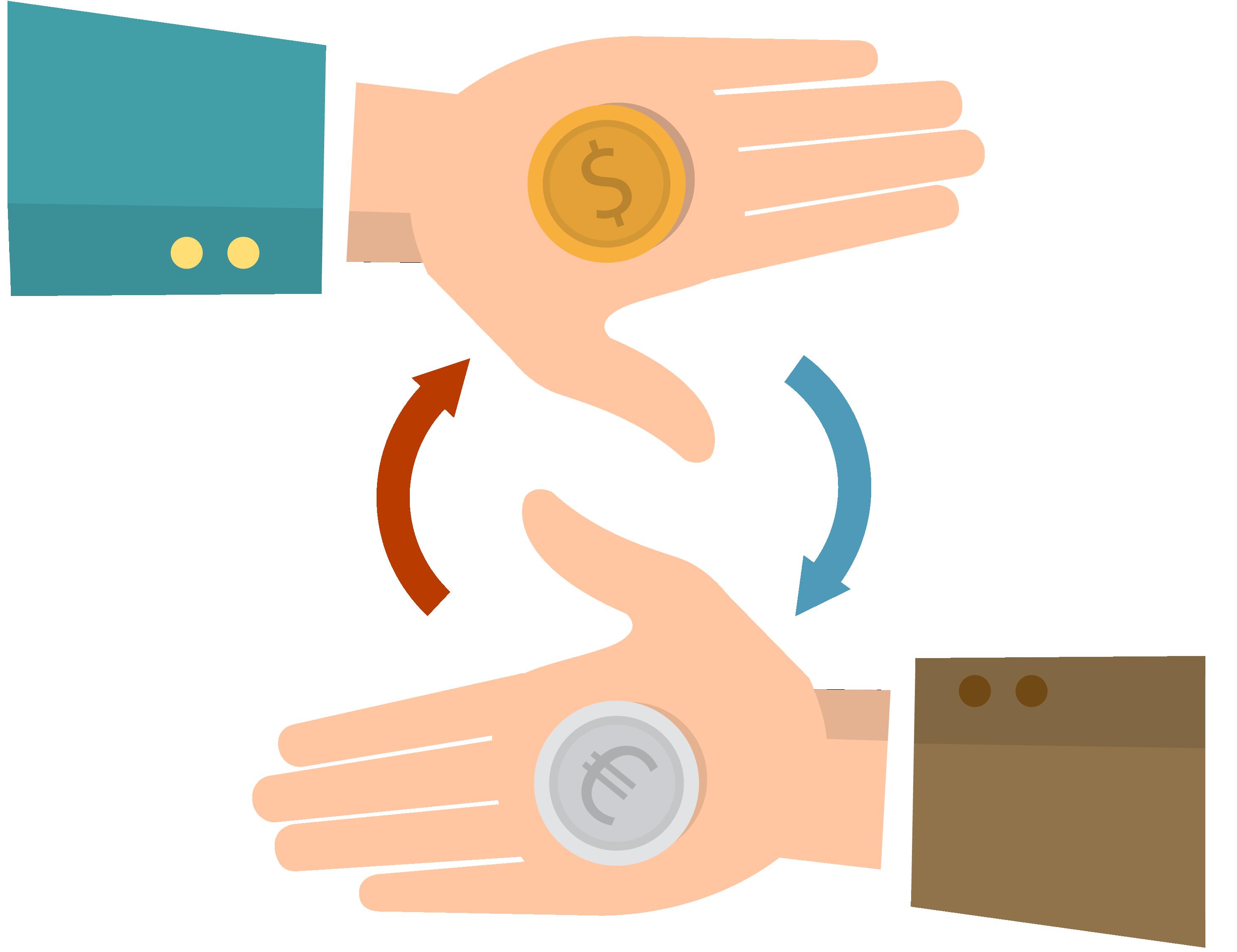 eToro投睿合规合法吗?新手如何选择外汇交易平台?