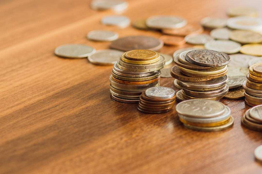AvaTrade爱华外汇:不确定性令美元继续保持强势状态