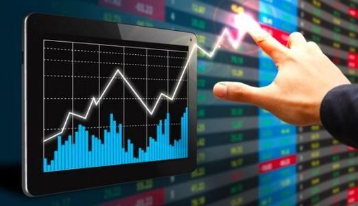 KVB prime的资金托管是否安全?有哪些好的交易平台供选择?