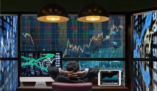 FXTM富拓外汇交易平台靠谱吗?