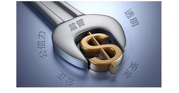 HYCM兴业投资外汇平台口碑怎么样?