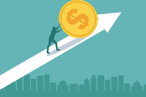 AvaTrade爱华外汇:中美问题前景莫测,美元呈弱势下跌