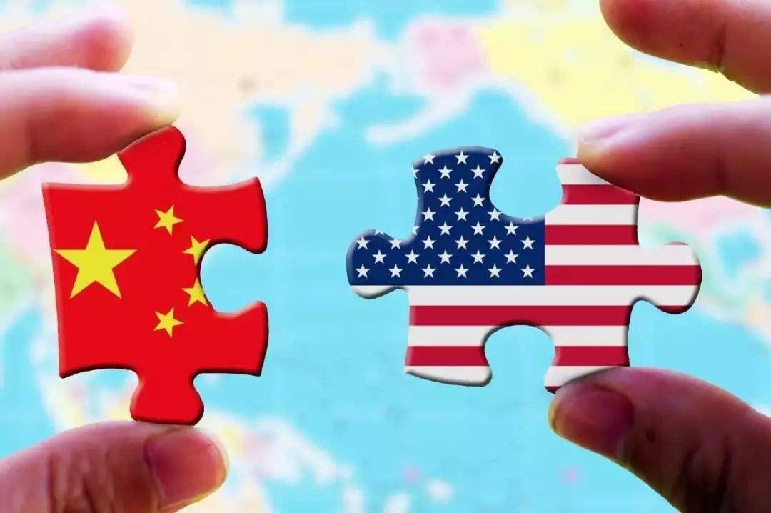 AvaTrade爱华外汇:中美关系扑朔迷离,美国失业率再次增加