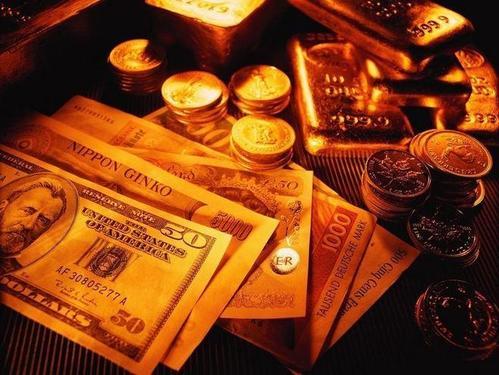 IB 盈透证券口碑好吗?属于国际知名的外汇平台吗?