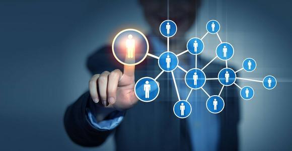 HYCM兴业投资正规吗?有哪些好的交易平台推荐?