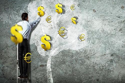 AvaTrade爱华:美股继续上涨,商品货币表现强势