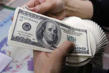 AvaTrade爱华:美元短线超跌,但弱势形态没有改变