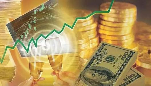 如何选择理想的外汇交易平台进行交易?