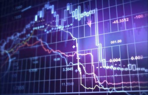 KVB prime昆仑国际是否正规合法?有哪些好的外汇交易平台供选择?