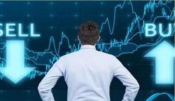 做外汇交易,优质的外汇交易平台有哪些特点?