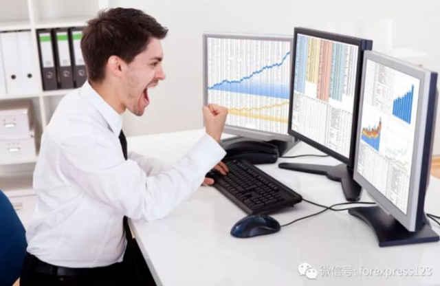 知名外汇交易平台有哪些?该怎么选?