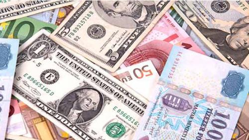 CMC提供的服务怎么样?出金安全的外汇交易平台有哪些?