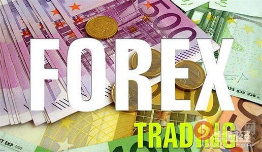 选择外汇交易平台,Exness值得信赖吗?
