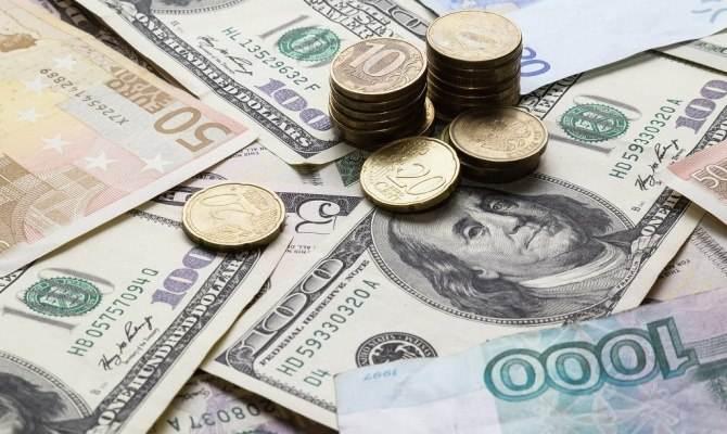 AvaTrade爱华外汇:美联储主席下周举行半年度证词,美股上涨了30%以上