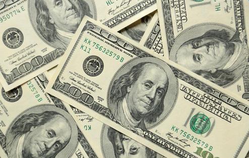 AvaTrade爱华:美元因避险功能继续保持增长,欧美最高到1.1254