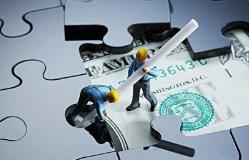 IB盈透证券的口碑好吗?有哪些值得信赖的品牌?