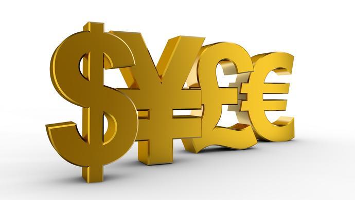 兴业投资是靠谱的外汇平台吗?
