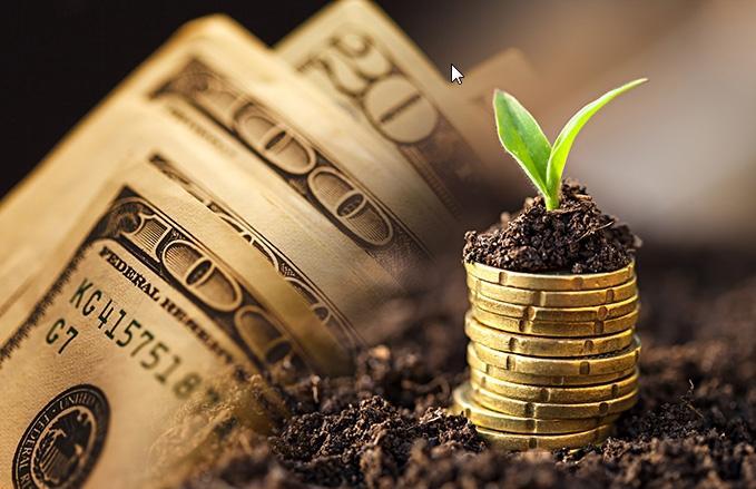 安全可靠的好平台有哪些?兴业投资HYCM合法吗?