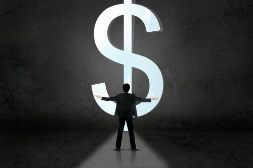如何选到交易平台正规的外汇交易平台?要注意哪些?