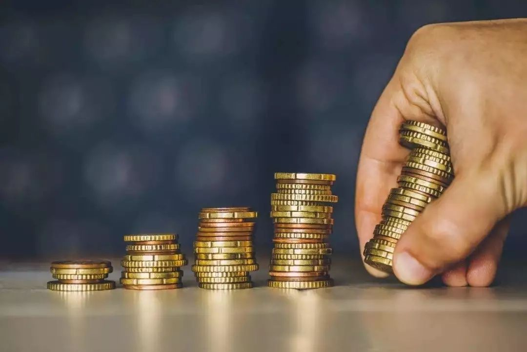AvaTrade爱华:美元指数最高上涨到97.81,收盘在97.39