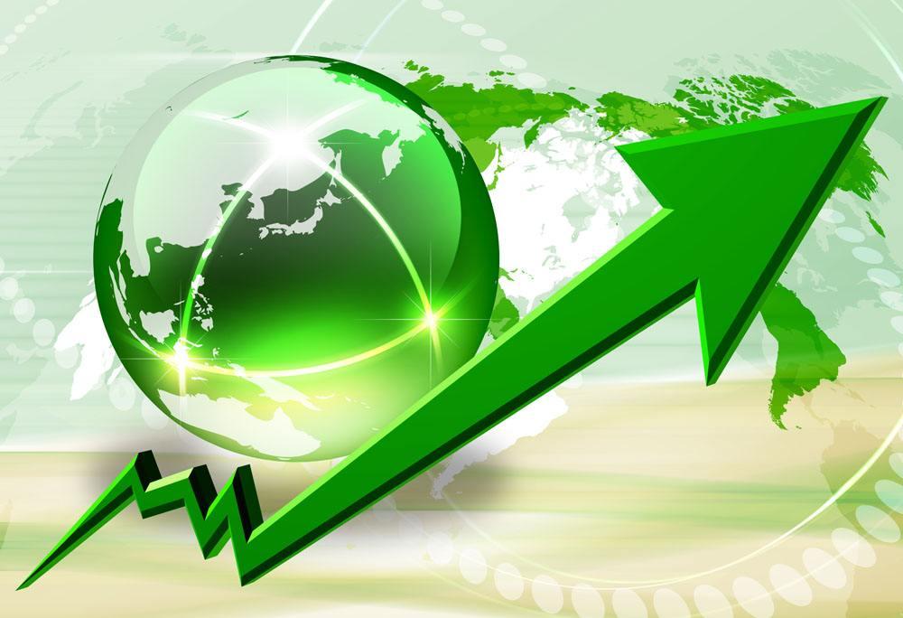 AvaTrade时事快讯:美国经济数据普遍乐观,股指开启强劲涨幅