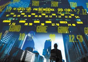 Exness外汇交易平台正规合法吗?