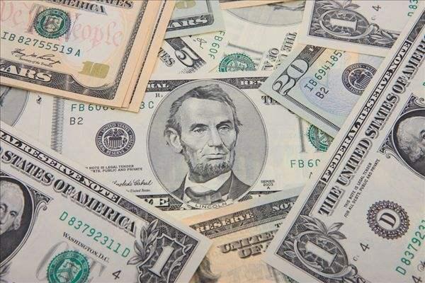 AvaTrade时事快讯:俄罗斯抛售所有美国国债,美元贬值迹象明显